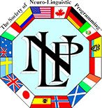 Licensed NLP Coach Training (6 Days in 2 Parts)